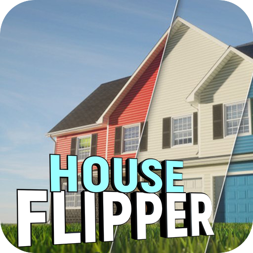 House Flipper Mobile 1.1