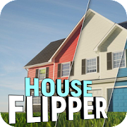 House Flipper Mobile