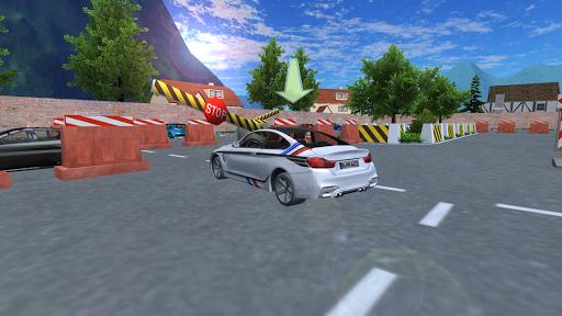 Cars Parking Simulator 1.2 de.gamequotes.net 5