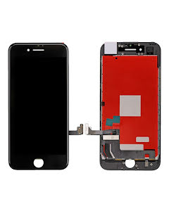 iPhone 8 Plus Display Incell Black