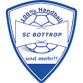 SC Bottrop Handball