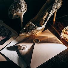 Nhiếp ảnh gia ảnh cưới Olexiy Syrotkin (lsyrotkin). Ảnh của 18.01.2019