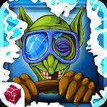 Goblin Racer Icon