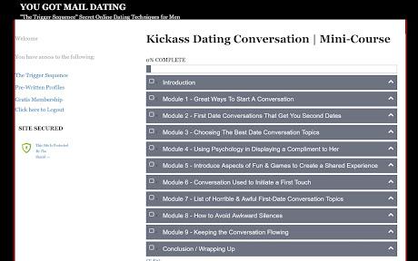 Sähkö posti online dating vapaa dating sites Tennessee