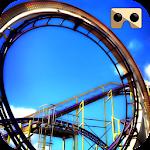 Crazy Roller Coaster Simulator 1.9 Apk