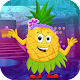 Best Escape Game 457 Dancing Pineapple Rescue Game Download on Windows