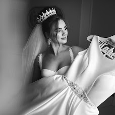 Wedding photographer Taras Chaban (Chaban). Photo of 29.05.2018