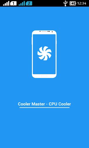 CM Security 新增app 鎖,幫你拍下誰想偷看你的手機 - T客邦