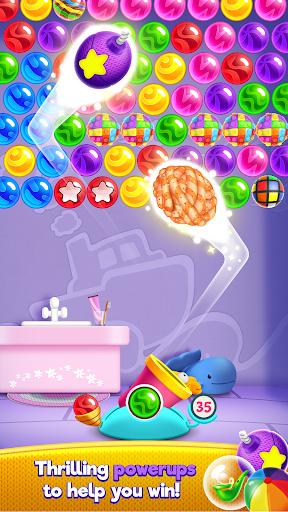 Toys Pop 1.1 screenshots 6