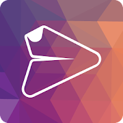 Sticker Market: Emoji keyboard