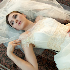 Wedding photographer Konstantin Kolobov (kolo1). Photo of 22.05.2015