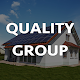 Quality Group Download on Windows