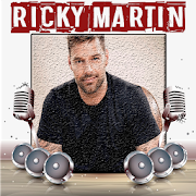 Fiebre Ricky Martin