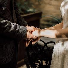 Düğün fotoğrafçısı Gencay Çetin (venuswed). 08.03.2018 fotoları