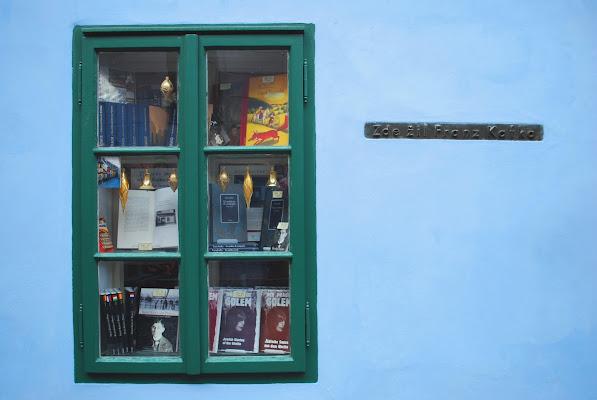finestra e cultura di manu70