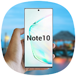 Perfect Note10 Launcher for Galaxy Note,Galaxy S A 1.7