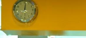 clock wu
