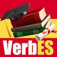Learn Spanish grammar and verb conjugation apk