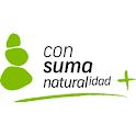 ConSuma Naturalidad