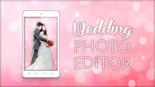 Wedding Photo Editor 7
