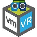 VMware Bulgaria VR Experience