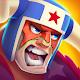 Fort Stars: Kingdom Battle apk