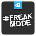 FreakMode with Alex Savva