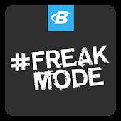 Tải Game FreakMode with Alex Savva