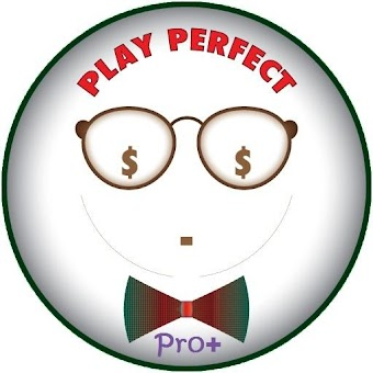 Play Perfect Video Poker Pro+ .APK download FREE