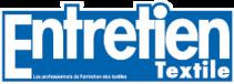 logo-entretien-textile