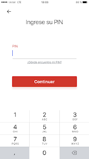 La GiftCard de Chile - náhled