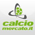 Calciomercato.it icon