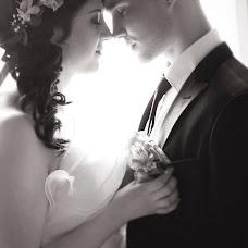 Wedding photographer Lyubov Volkova (liubavolkova). Photo of 16.08.2014