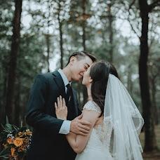 Wedding photographer Mirror Wedding (Mi2studio). Photo of 10.02.2018
