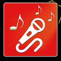 Mobile Karaoke S - Sing&Record icon
