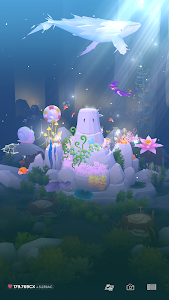 Tap Tap Fish - AbyssRium 1.14.3 (Free Shopping)
