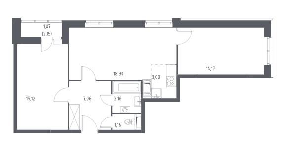 3 комнаты.png