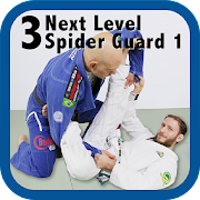 3, Next Level Spiderguard Pt 1
