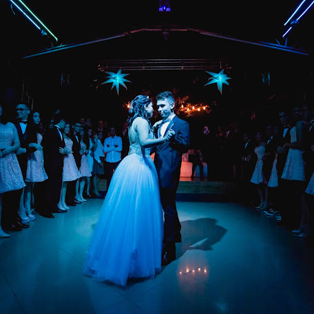 Wedding photographer Marcelo Leibovitz (marceloleibovitz). Photo of 07.03.2018