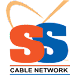 SS Cable Network icon