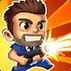 Monster Dash v2.4.0 (Free Shopping)