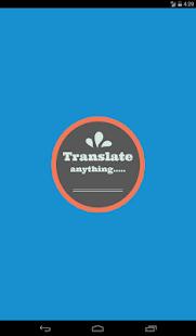english to luganda translation pdf