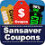 Sansaver Coupons & Promo Codes file APK for Gaming PC/PS3/PS4 Smart TV