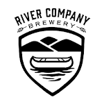 Logo for River Company Brewery
