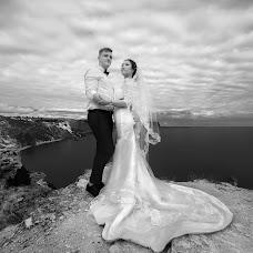 Wedding photographer Anatoliy Pismenyuk (Oriental). Photo of 07.06.2018