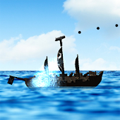 Pirates vs Narwhals