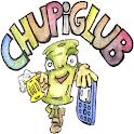 ChupiGlub icon