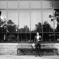 Wedding photographer Ivan Samodurov (samodurov). Photo of 02.02.2018