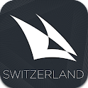 Private Banking Switzerland icon
