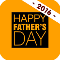 Father's Day Messages icon